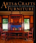ARTS & CRAFTS FURNITURE-TAUNTON