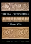 THEORY OF MOULDINGS