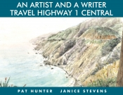 Highway One Central Cover