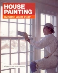 HOUSE PAINTING: INSIDE AND OUT