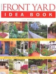 NEW FRONT YARD IDEA BOOK