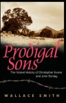 PRODIGAL SONS- PB