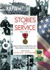 STORIES OF SERVICE: Valley Veterans Remember World War II