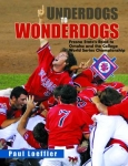 UNDERDOGS TO WONDERDOGS: Fresno State's Road to Omaha and the College World Seri