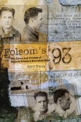 Folsom's 93 Cover