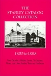 THE STANLEY CATALOG COLLECTION VOLUME 1- PENDING DUE DATE