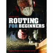 Routing for Beginnners cover