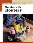 NEW BEST OF FWW: WORKING WITH ROUTERS
