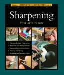 THE COMPLETE ILLUSTRATED G/T SHARPENING