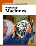 NEW BEST OF FWW: WORKSHOP MACHINES