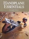 HANDPLANE ESSENTIALS BY CHRIS SCHWARZ