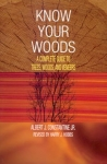 KNOW YOUR WOODS: A Complete Guide to Trees, Woods, and Veneers