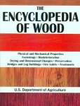 THE ENCYCLOPEDIA OF WOOD