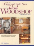 HOW TO DESIGN AND BUILD YOUR IDEAL WOODSHOP: OOP
