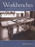 WORKBENCHES, From Design & Theory to Construction & Use