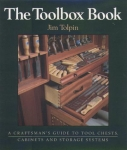 THE TOOLBOX BOOK  PB