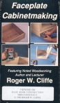 ROGER CLIFFE DVD PACKAGE - DVD