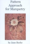 PATTERN APPROACH TO MARQUETRY - DVD