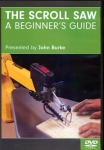 The Scrollsaw: A Beginner's Guide - DVD