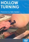 HOLLOW TURNING-DVD
