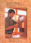 DRAWER MAKING: THE PROFESSIONAL APPROACH - DVD