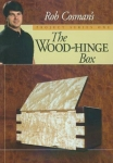THE WOOD-HINGE BOX - DVD