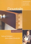 DOVETAILS - DVD