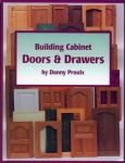 Building Cabinet Doors & Drawers [LSI]