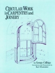 CIRCULAR WORK IN CARPENTRY AND JOINERY [LSI]