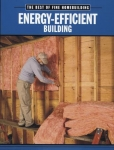 BEST OF FHB: ENERGY-EFFICIENT BUILDING
