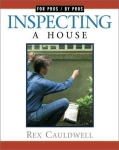 FOR PROS BY PROS: INSPECTING A HOUSE