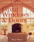 GREAT WINDOWS & DOORS: OOP