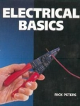 ELECTRICAL BASICS- OOP