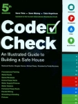 CODE CHECK: 5TH EDITION