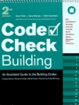 CODE CHECK BUILDING, 2nd Ed.