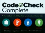 CODE CHECK COMPLETE