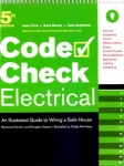 CODE CHECK ELECTRICAL, 5TH EDITION