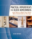 Practical Improvements for Older Homeowners