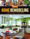 Home Remodeling: Planning • Design • Construction