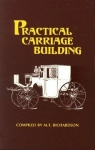 PRACTICAL CARRIAGE BUILDING