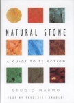 NATURAL STONE: A GUIDE TO SELECTION