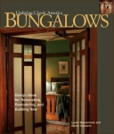 Updating Classic America:Bungalows