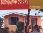 BUNGALOW COLORS : EXTERIORS