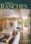 UPDATING CLASSIC AMERICA: RANCHES