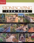STONESCAPING IDEA BOOK