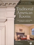 TRADITIONAL AMERICAN ROOMS