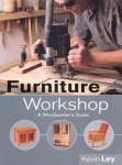 FURNITURE WORKSHOP