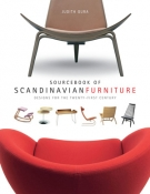 scandinavian furniture cover