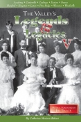 THE VALLEYS LEGENDS & LEGACIES, VOL V. cover image