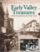 EARLY VALLEY TREASURES. cover image